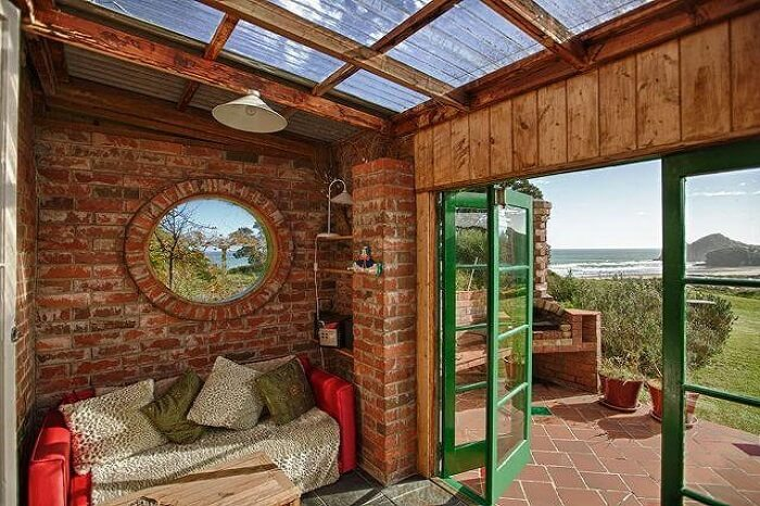 Cottages In Auckland