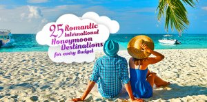 international-honeymoon-destinations
