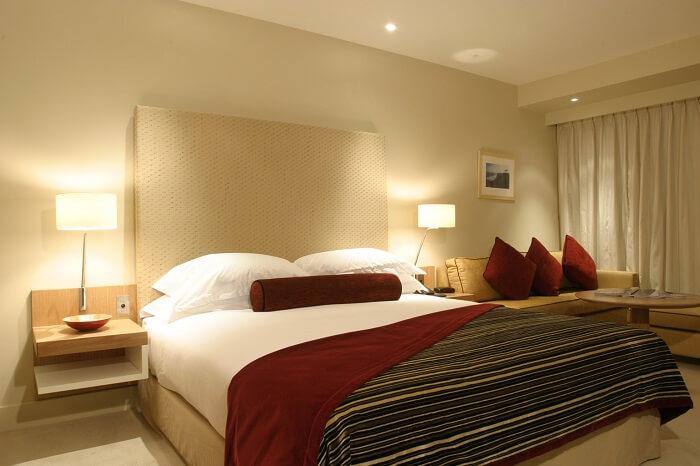 Beautiful Hotel Auckland