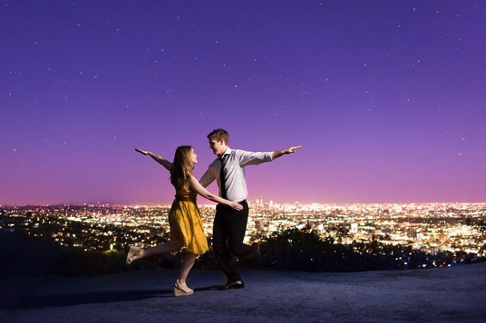 22 Most Romantic Places To Visit In Los Angeles In 2019