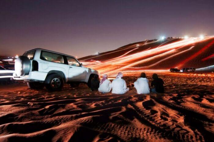 Image result for Arabian Desert Safari