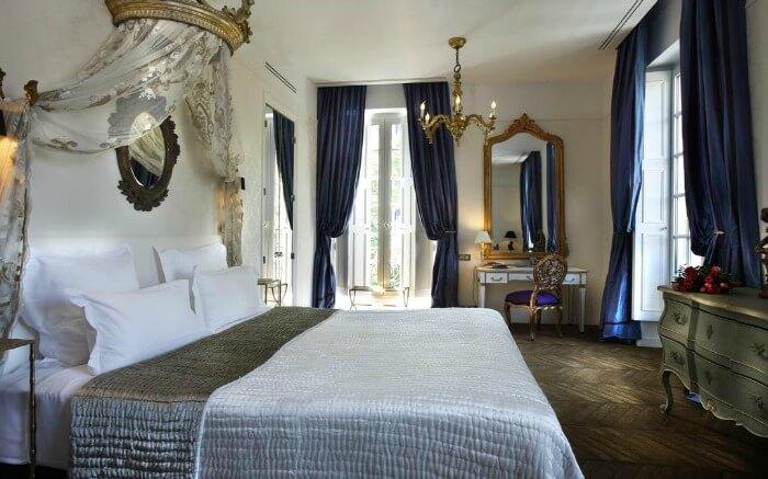 Room in Saint James