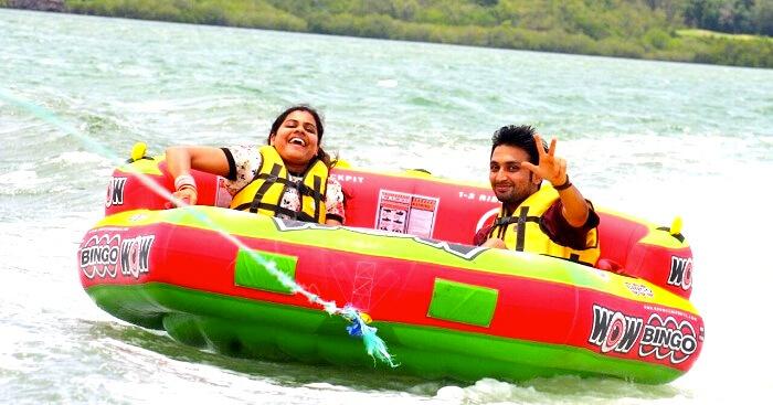 arpit-honeymoon-in-mauritius-travelogue