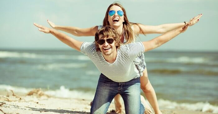 honeymoon-planning-tips