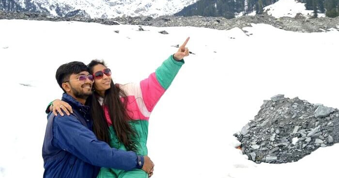 manan-honeymoon-trip-to-shimla-and-manali-travelogue