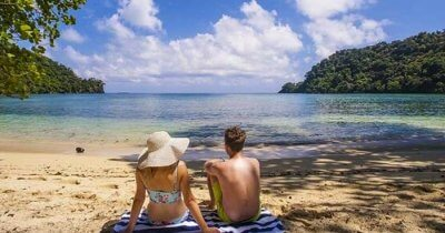 private-islands-for-honeymoon