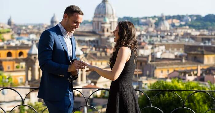 romantic-places-in-rome