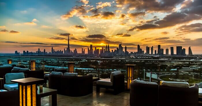 romantic-restaurants-in-dubai