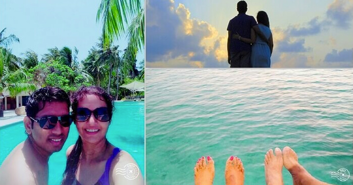 ruchira-4d-honeymoon-in-maldives-travelogue