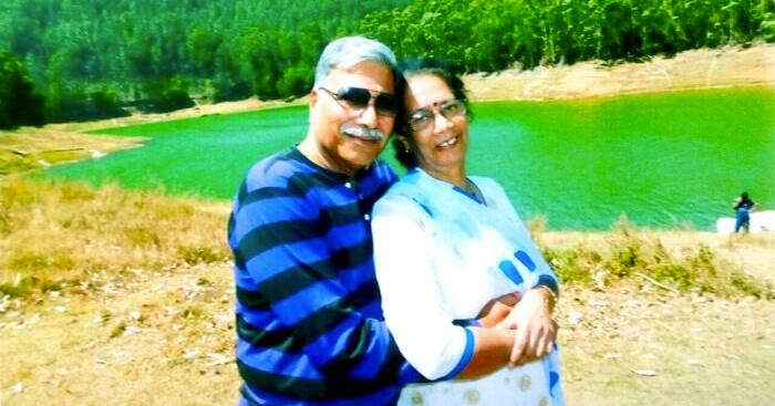 vinay-romantic-trip-to-kerala-travelgoue