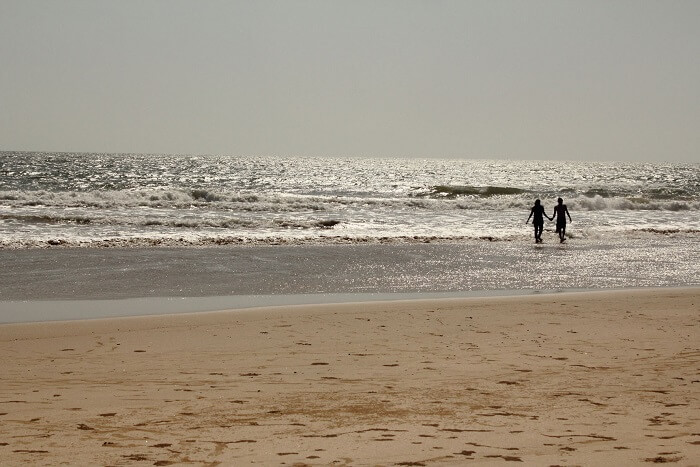 Guhagar_Beach