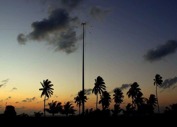 nature photography maldives