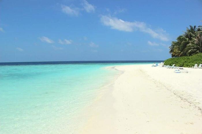 island photography maldives
