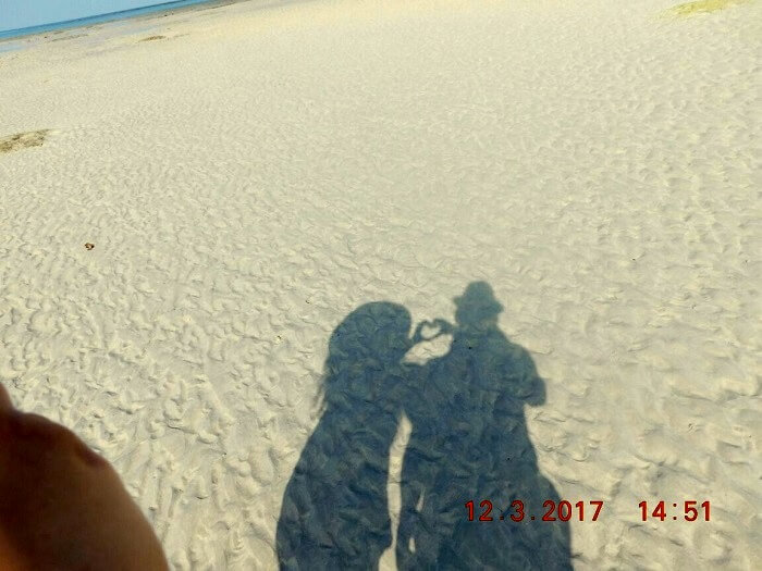 photography couple andaman