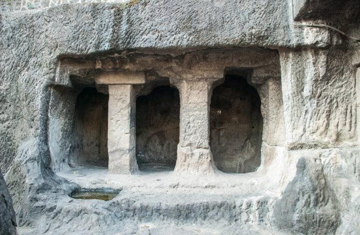 Temple in Pune