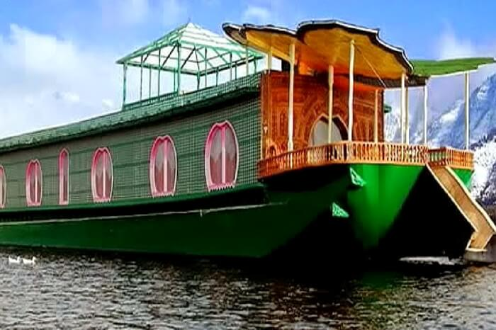 acj-1804-butterfly-houseboat
