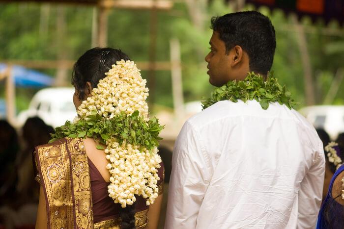 Best Destination Wedding In Kerala