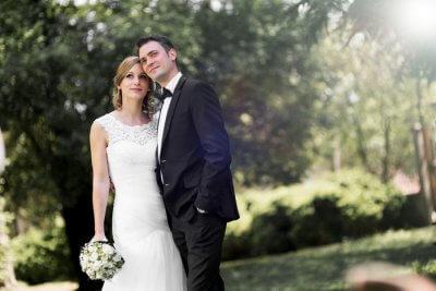 Best Pre-Wedding Photoshoot Locations In Bangalore