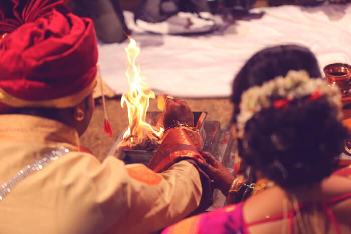 Best Pre-Wedding Photoshoot Locations In Pune