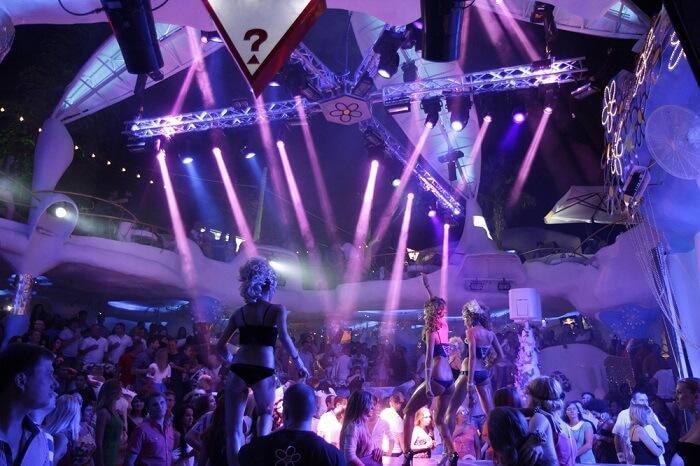 dj club party ibiza
