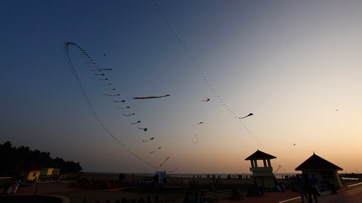 munambam_beach_ernakulam