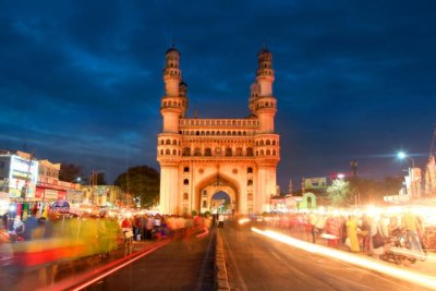 picnic spots in Hyderabad