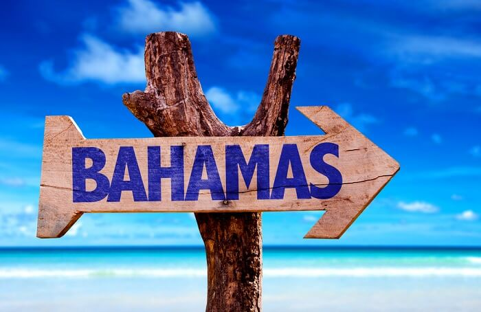 best time to visit Bahamas