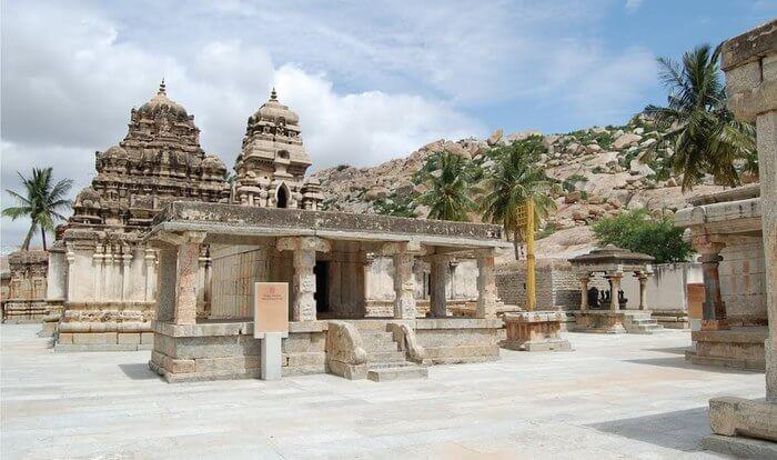 Avani Karnataka