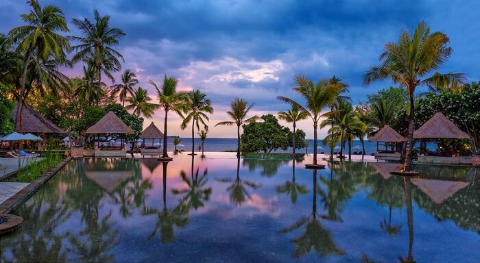 Thailand Travel Holiday Packages