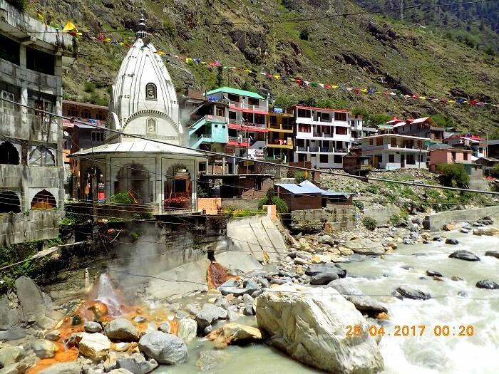 gurudwara in himachal