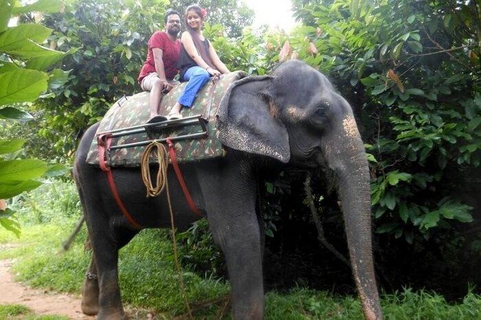Elephant_Ride