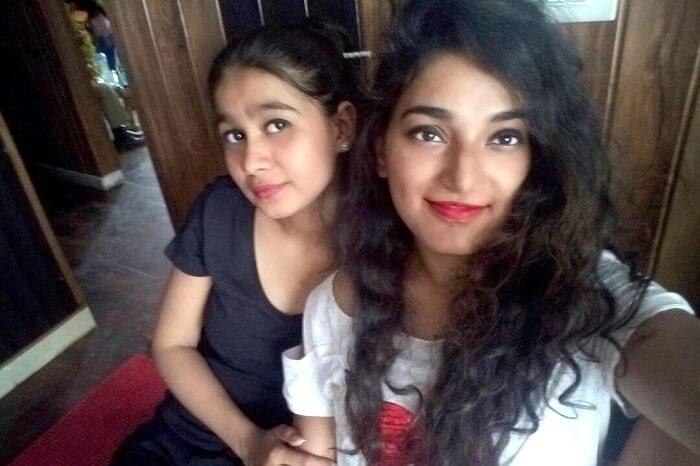 weekend getaway to rishikesh