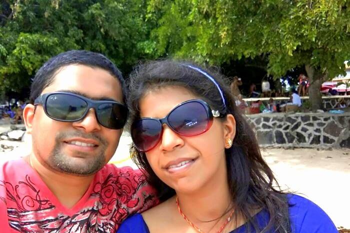 mauritius sightseeing