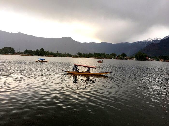 neegan lake
