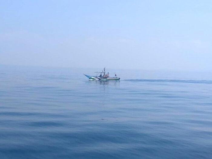 coastal fishermen in sri lanka