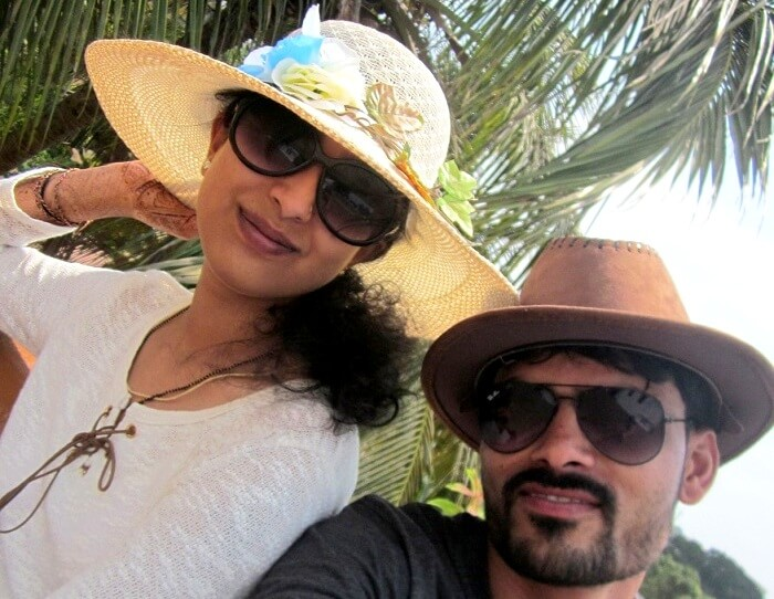 exploring places to visit in goa