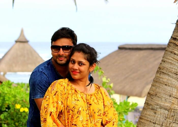 leisure day in mauritius
