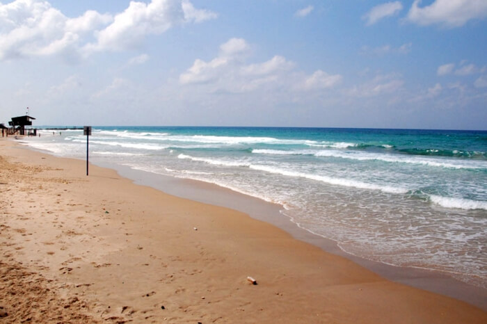 acj-1605-dado-zamir-beach-haifa