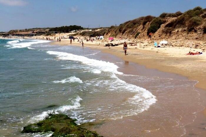 acj-1605-palmachim-beach-tel-aviv