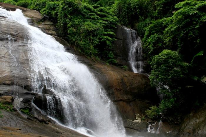 thusharagiri-waterfalls-kozhikode