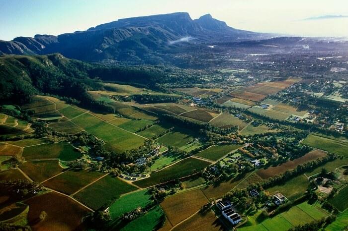 acj-3005-Constantia-Valley