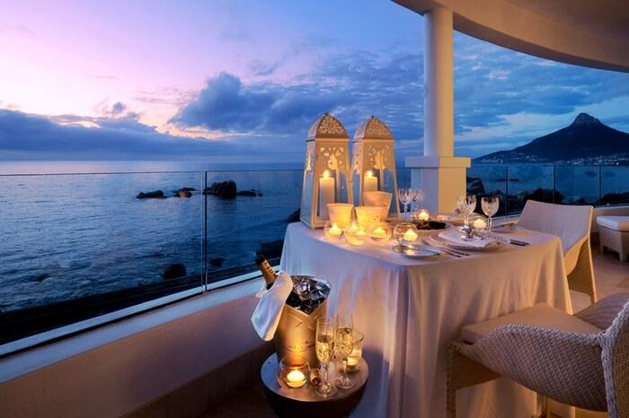 acj-3005-romantic-dining