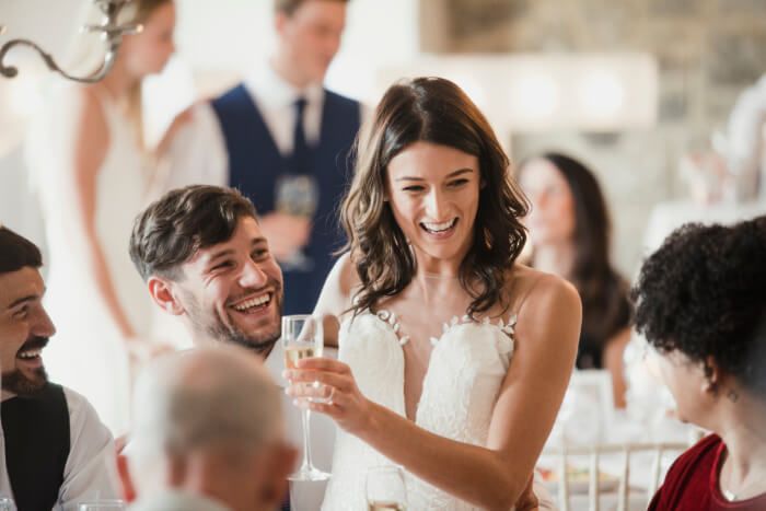 Best Wedding Reception Venues