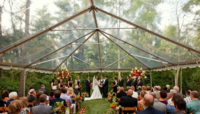 wedding in munnar