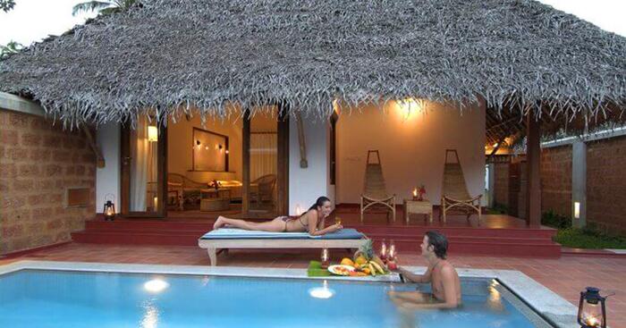 6 Romantic Pool Villas Under 20k For Honeymooners