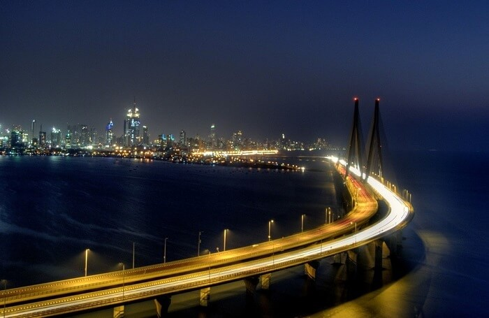 drive through sealink