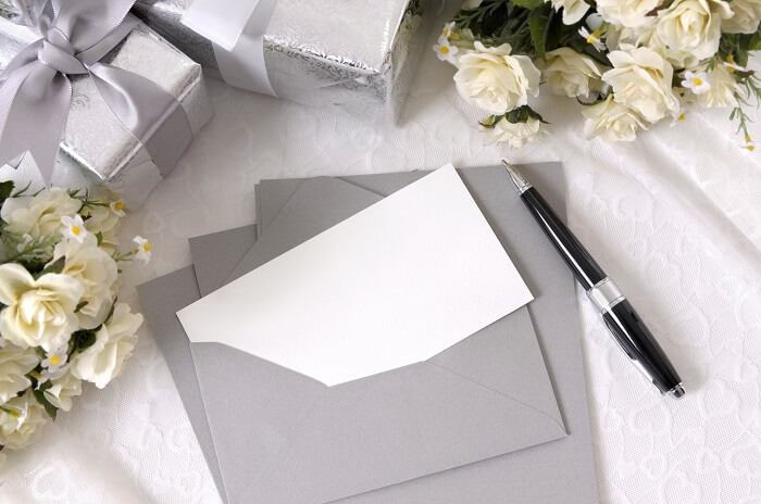 invitation cards for marriage