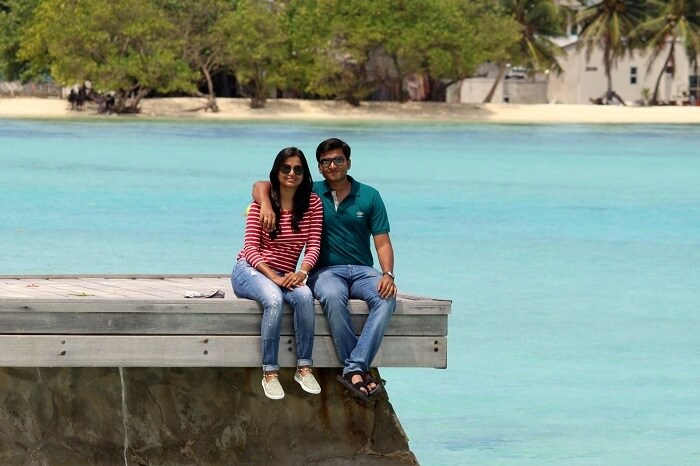 best things to do on maldives honeymoon