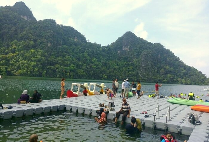 island tour in langkawi