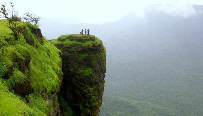 hill stations around ahmedabad